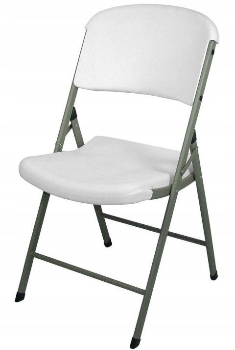 STALGAST | Krzesło cateringowe max 110 kg