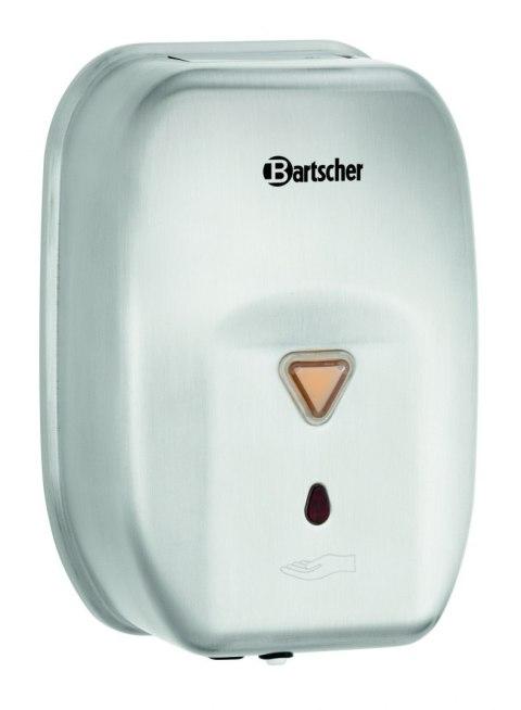 BARTSCHER | Dozownik do mydła 1L z czujnikiem