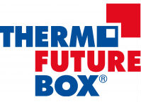 Thermo Future Box